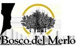 Logo Hersteller Bonomi
